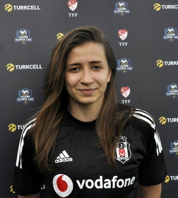 Beşiktaş, Amed Sportif Faaliyetler'i 7-0 yendi