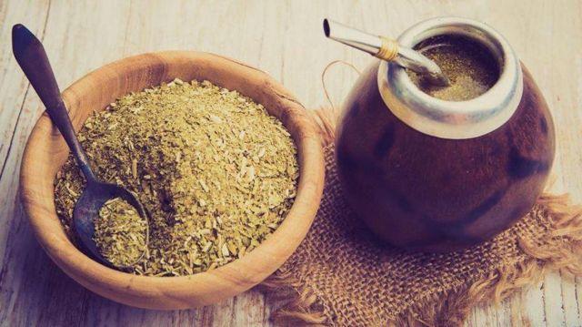 Mate nedir? Mate çayının faydaları nelerdir? Mate çayı neye iyi geliyor?