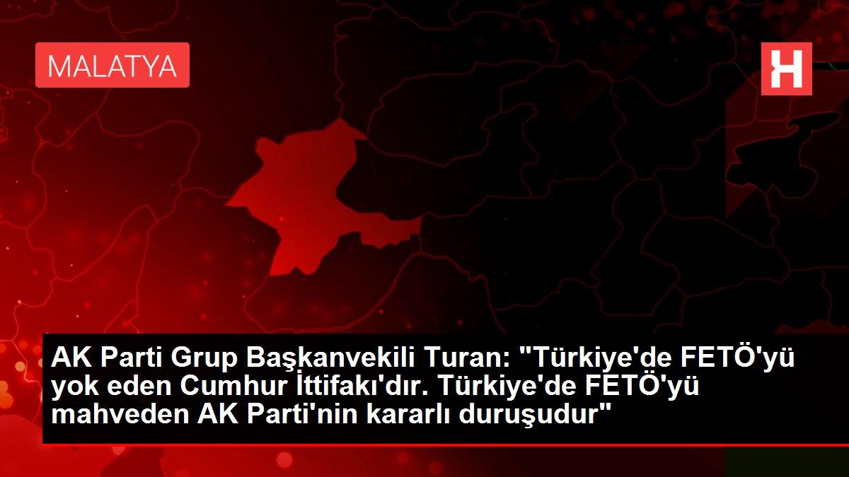ak parti grup baskanvekili turan turkiye de f 14081712 local