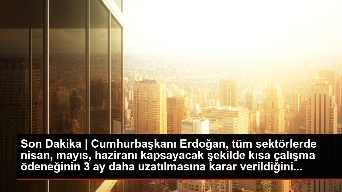 cumhurbaskani erdogan tum sektorlerde nisan m 14081214 local