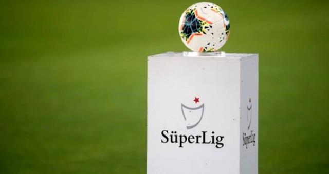 Galatasaray - Trabzonspor maç özeti izle, maç kaç kaç bitti? 21 Nisan Galatasaray - Trabzonspor maçının gollerini kim attı?