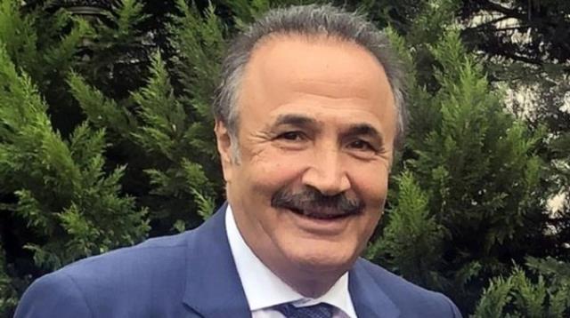 Gülay Sevigen'in ailesinden eski eşi Gökhan Özen'e yasak geldi