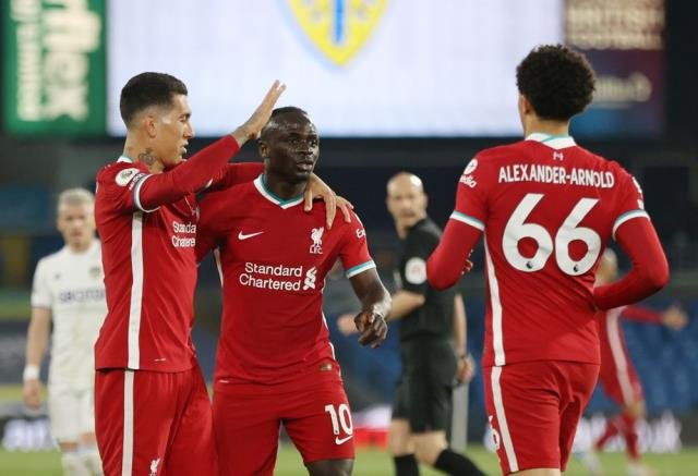 Liverpool'un en büyük hissedarı, Avrupa Süper Ligi macerası için özür mesajı yayınladı