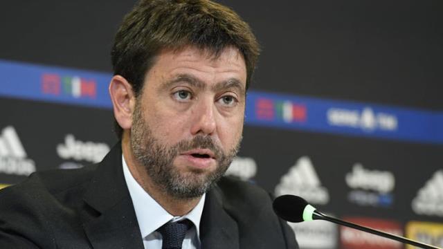 Milan, 'Süper Lig'den çekiliyoruz ama yeni oluşumun hazırlığındayız' bildirisiyle bir kaos ateşi daha yaktı