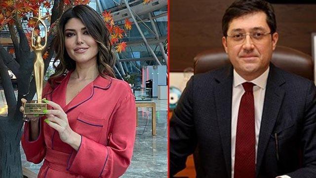 Sunucu Neşe Sapmaz ve Murat Hazinedar'ın yargılandığı şantaj davasında kafa karıştıran suçlamalar