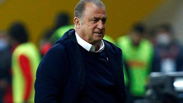 European Super League debut from Terim: While the rich want to be richer, let's push the non-rich out of the game?