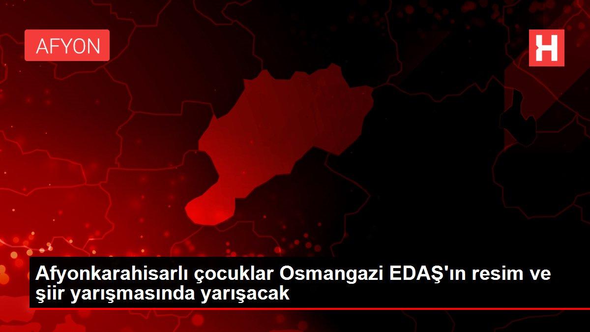 afyonkarahisarli cocuklar osmangazi edas in r 14083247 local