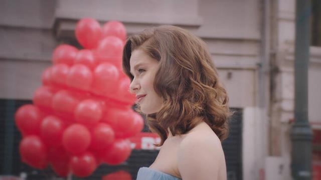 Camdaki Kız canlı izle! Kanal D Camdaki Kız canlı izle! 22 Nisan Camdaki Kız 3. bölüm canlı izleme linki!