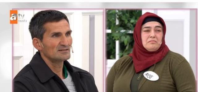Esra Erol'da skandal olay! DNA testine göre 3 yaşındaki çocuğun babası Muzaffer değil