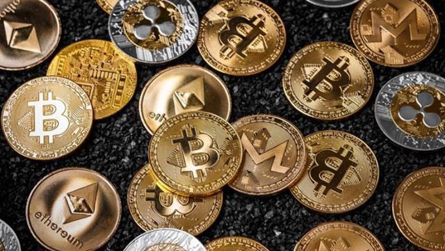 Kripto paralar (Bitcoin) caiz mi? Cübbeli Ahmet Hoca'ya göre Bitcoin ve kripto paralar helal mi haram mı?