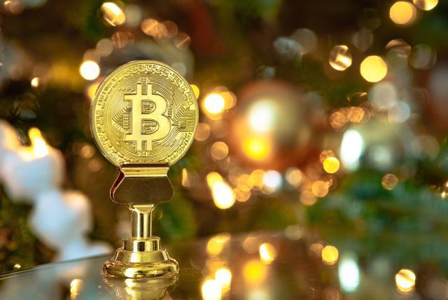 Kripto paralar ile kazanç haram mı? Diyanet'e göre Bitcoin ve Kripto paralar caiz mi, helal mi, haram mı?