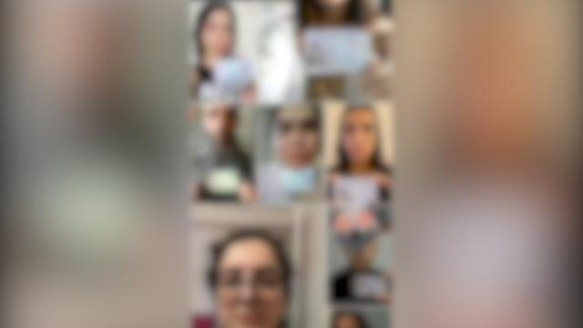 Mağdur olan binlerce Thodex üyesinin kimlik bilgileri ve fotoğrafları ifşa edildi