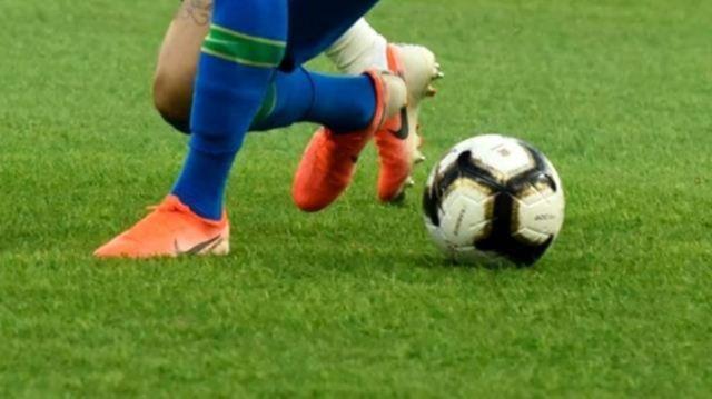 Mislicom 2.Lig Eyüpspor - Sivas Belediye Spor maçı ne zaman, saat kaçta? Hangi kanalda yayınlanacak?