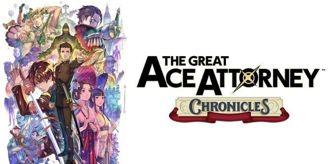 Sherlock Holmes: The Great Ace Attorney Chronicles çıkış yapacağı platformları duyurdu!