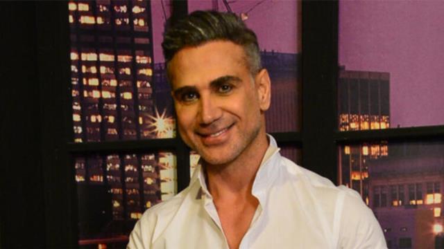 Doğuş'tan şarkıcı Bilal Sonses'e 5 kuruşluk tazminat davası