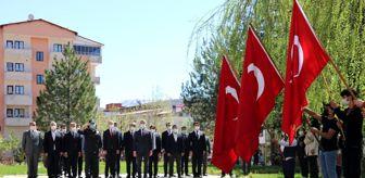 Kadir Albayrak: Son dakika gündem: 23 Nisan Ulusal Egemenlik ve Çocuk Bayramı kutlanıyor