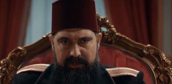 Hatice Sultan: Payitaht Abdülhamid 149. bölüm fragmanı yayınlandı mı? Yeni bölüm canlı izle! Payitaht Abdülhamid yeni sezon 149. bölüm fragmanı çıktı mı?