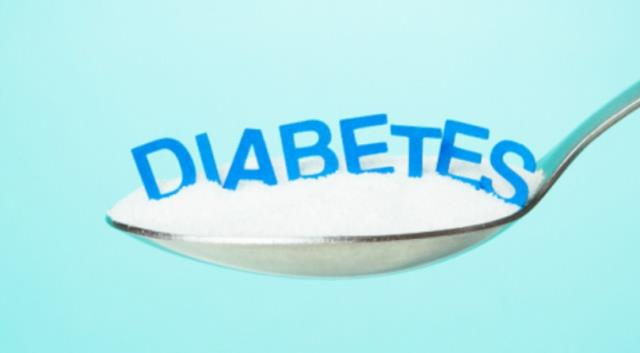 Şeker Hastalığı (Diyabet) nedir? Şeker hastalığı belirtileri nelerdir?