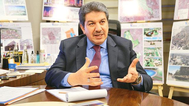 Mehmet Tevfik Göksu kimdir? Kaç yaşında, nereli, mesleği ne? Mehmet Tevfik Göksu'nun hayatı ve biyografisi!