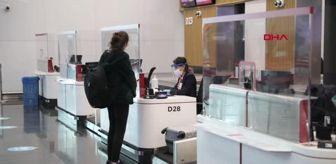 Lufthansa: THY 22 NİSAN'DA AVRUPA'DA EN ÇOK UÇUŞ GERÇEKLEŞTİREN HAVAYOLU OLDU