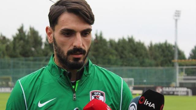 Betting rigging claim that confuses the Super League!  Goalkeeper Günay explained the details of the incident: A plot was set up for us