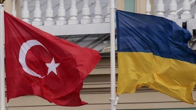Ukrayna sırtımızdan vurdu: Ermeni soykırımı devlet seviyesinde tanınmalı