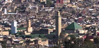 İbn Haldun: 1000 yıldır kesintisiz eğitim verilen Karaviyyin Üniversitesi salgın nedeniyle öğrencilerinden mahrum