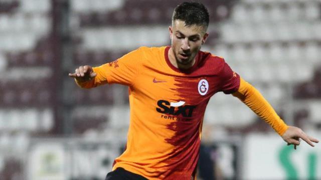 Galatasaray, Henry Onyekuru ile yola devam etmeme kararı aldı