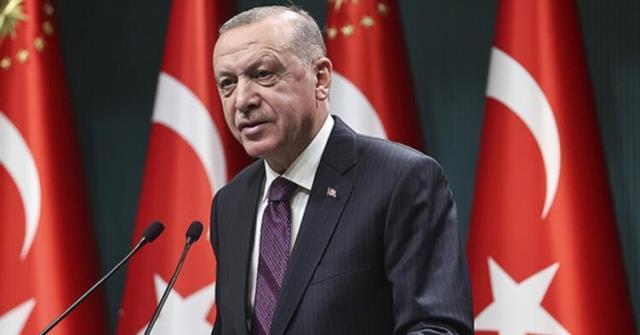 Kabine toplantısında alınan kararlar açıklandı mı? 26 Nisan Kabine Toplantısı tüm kararlar nelerdir? Cumhurbaşkanı Erdoğan'ın açıklamaları!