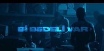 Maltepe: Heijan - Bi Bedeli Var sözleri | 'Bi Bedeli Var' şarkı sözleri nelerdir? Şarkı hakkında bilgiler