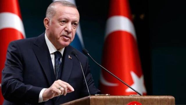 Muhtarlara aşı müjdesini duyurmuştu! Erdoğan'dan kurmaylarına 'Süreci hızlandırın' talimatı