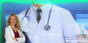 Rehabilitasyon: 'Pandemi döneminde hastalar için telerehab uygulamaları yeniden popülerlik kazandı'