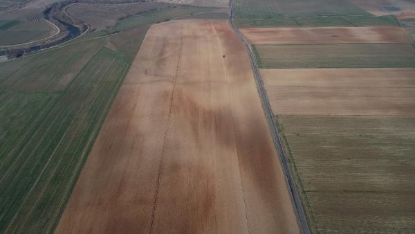Bill Gates'in Trakya'dan arazi aldığı iddiası, fırsatçıları harekete geçirdi