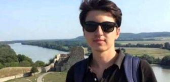 Ali Tarık: Koronavirüsü atlattı ama hastalık peşini bırakmadı! Genç doktorun ölümü üzüntüye boğdu