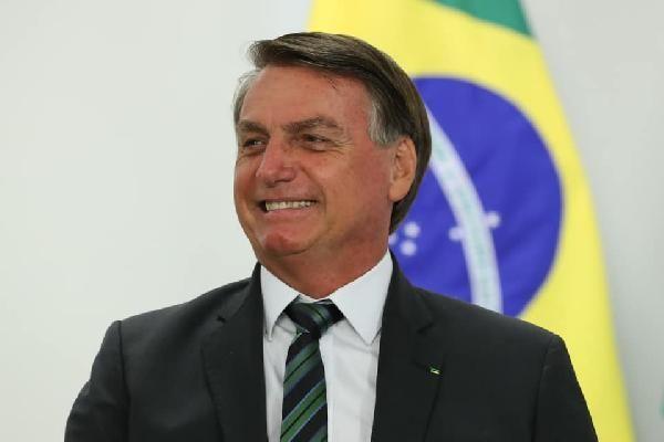 Son dakika: Brezilya Devlet Başkanı Bolsonaro'ya parlamentodan 'koronavirüs' soruşturması