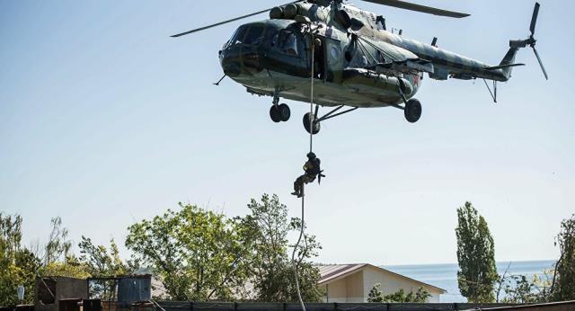 Kırgızistan-Tacikistan sınırında taş atma kavgası çatışmaya dönüştü: 6 ölü,  115  yaralı