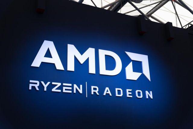 Kripto para madenciliğinde kullanılan ekran kartlarını üreten AMD, kazanç rekoru kırdı