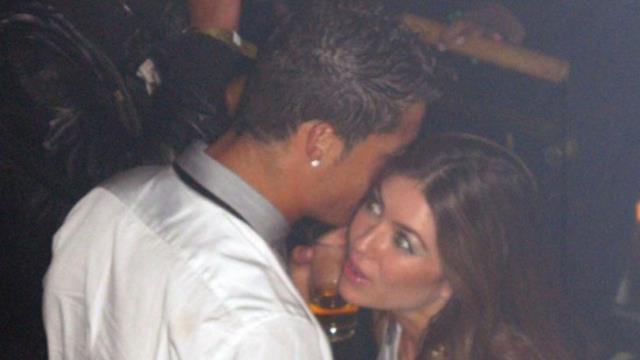 Ronaldo'yu tecavüzle suçlayan Mayorga, yıldız futbolcuya 36 milyon sterlinlik manevi tazminat davası açıyor