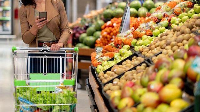Son Dakika: Merkez Bankası yıl sonu enflasyon tahminini yüzde 12,2'ye yükseltti