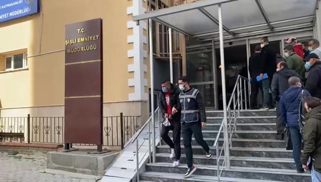 Thodex vurgununda Özer'in abisi ve kız kardeşinin ifadeleri ortaya çıktı! Kripto Faruk, 18 Nisan'da harekete geçmiş