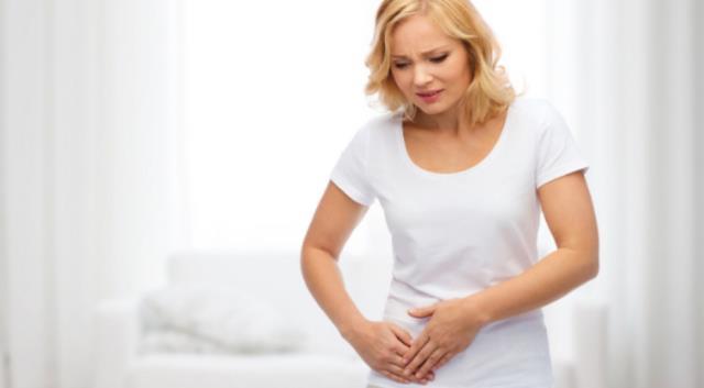 Apandisit belirtileri nelerdir? Apandisit ağrısı nasıl ayırt edilir?