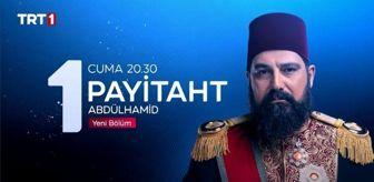 Savaş: Payitaht Abdülhamit canlı izle! TRT1 Payitaht Abdülhamit 149. bölüm canlı izle! 30 Nisan Payitaht Abdülhamit full canlı izle!