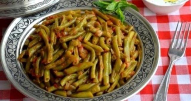 21.Gün iftar menüsü! 3 Mayıs Pazartesi 2021 Ramazan iftar menüsü