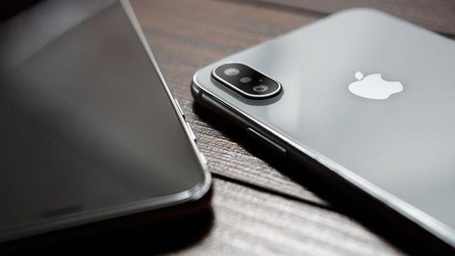 Bomba iddia: Apple katlanabilir iPhone'u 2023 yılında piyasaya sürecek