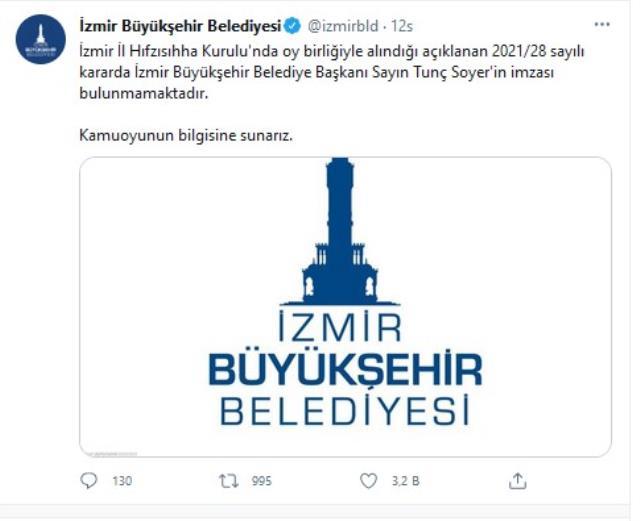 CHP'li belediyeler, valilikleri ters köşeye yatırdı: İçki satışı yasağı kararında imzamız yok