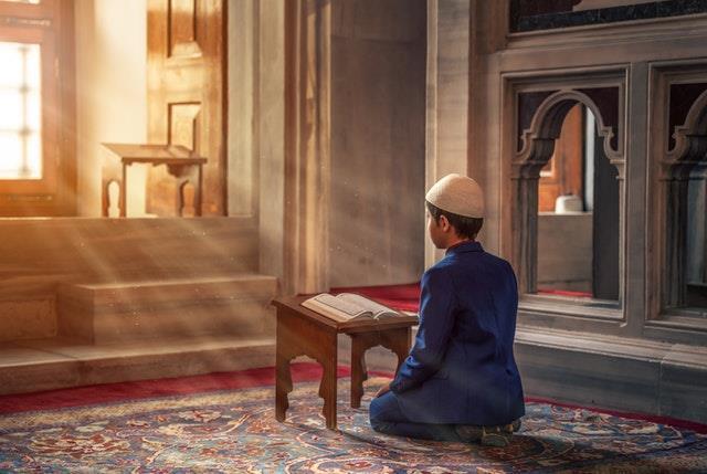 Seyyidül İstiğfar duası nedir? Seyyidül istiğfar duası okunuşu, Arapça ve Türkçe meali! Seyyidül istiğfar okunuşu nasıldır?
