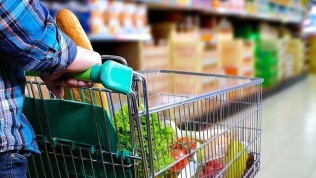 Marketlerde hangi ürünlerin satışı yasaklandı? İçişleri Bakanlığı market genelgesi tam metni!