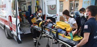 Ayşe Gül: Yaşlı kadını kurtarmak için seferber oldular
