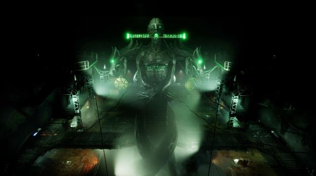 Apsulov: End of Gods bu yaz konsollara geliyor