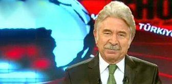 Barış Manço: Bir dönemin efsane sunucusu Ali Kırca, yıllar sonra ortaya çıktı